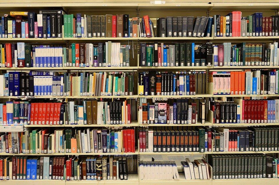 OBF Knowledge Base