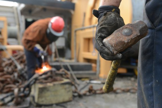 Workers Compensation Offset and Disability