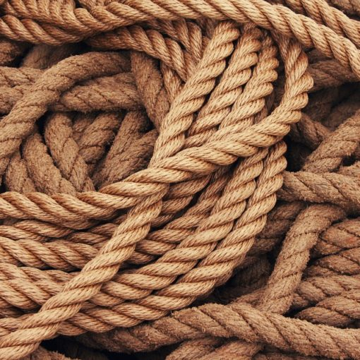 rope picture confusion