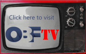 Knowledge Base - OBF TV Icon