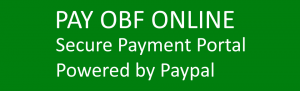 Pay OBF Online