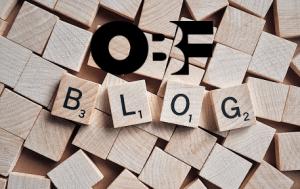 OBF New Blog File