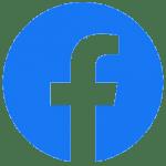 Facebook Badge linking to O'Brien & Feiler