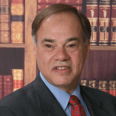 Lloyd Feiler